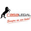 Casa Legal - Mediação Imobiliária Unip., Lda