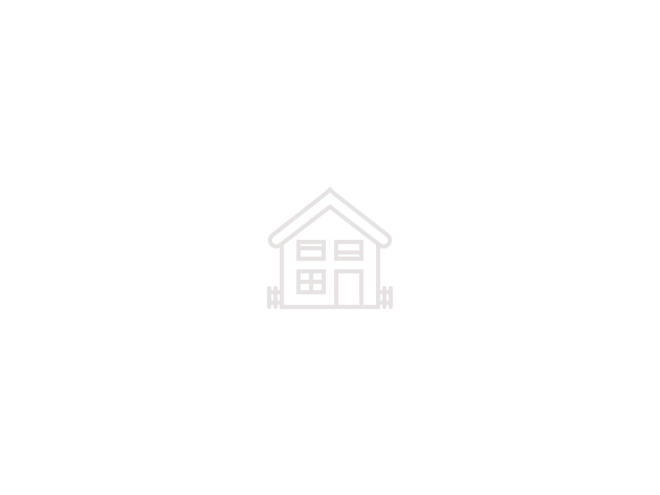 Calpe villa in vendita 865 000 riferimento 3347989 - Foto moderne villa ...