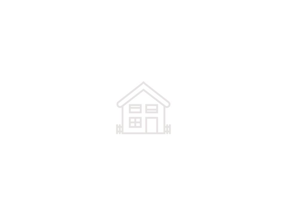immobiliaria calonge: