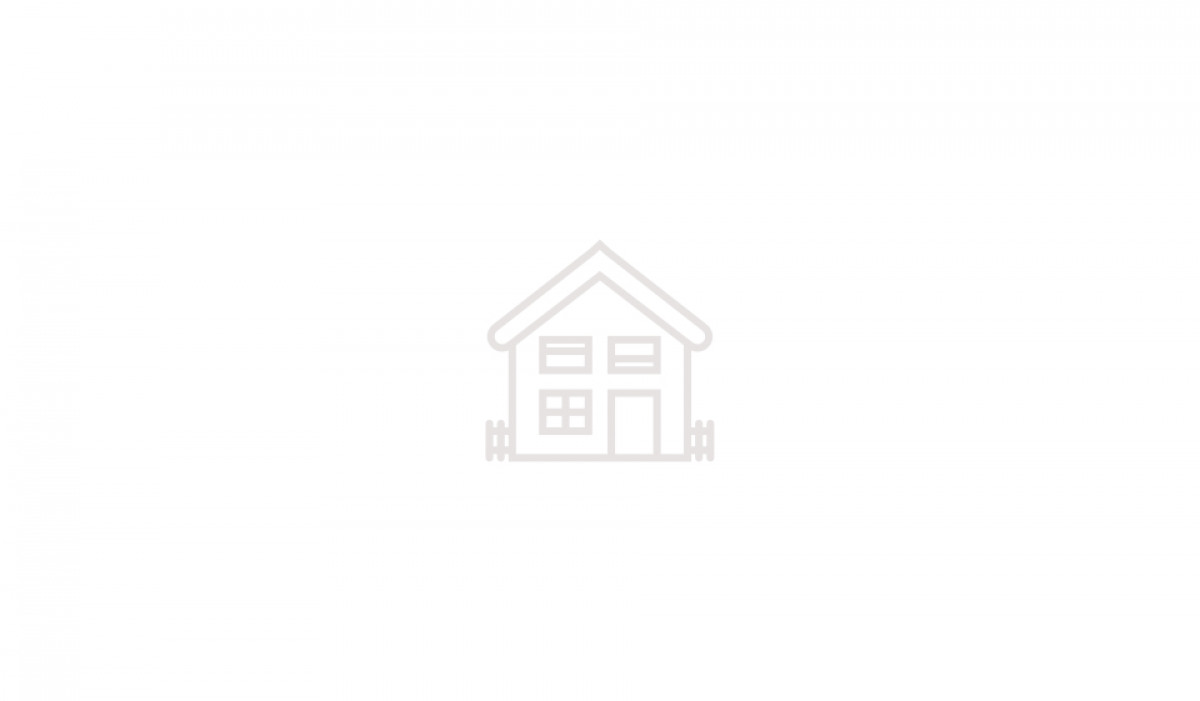 calheta haus zum kaufen 250 000 objekt nr 5166913. Black Bedroom Furniture Sets. Home Design Ideas