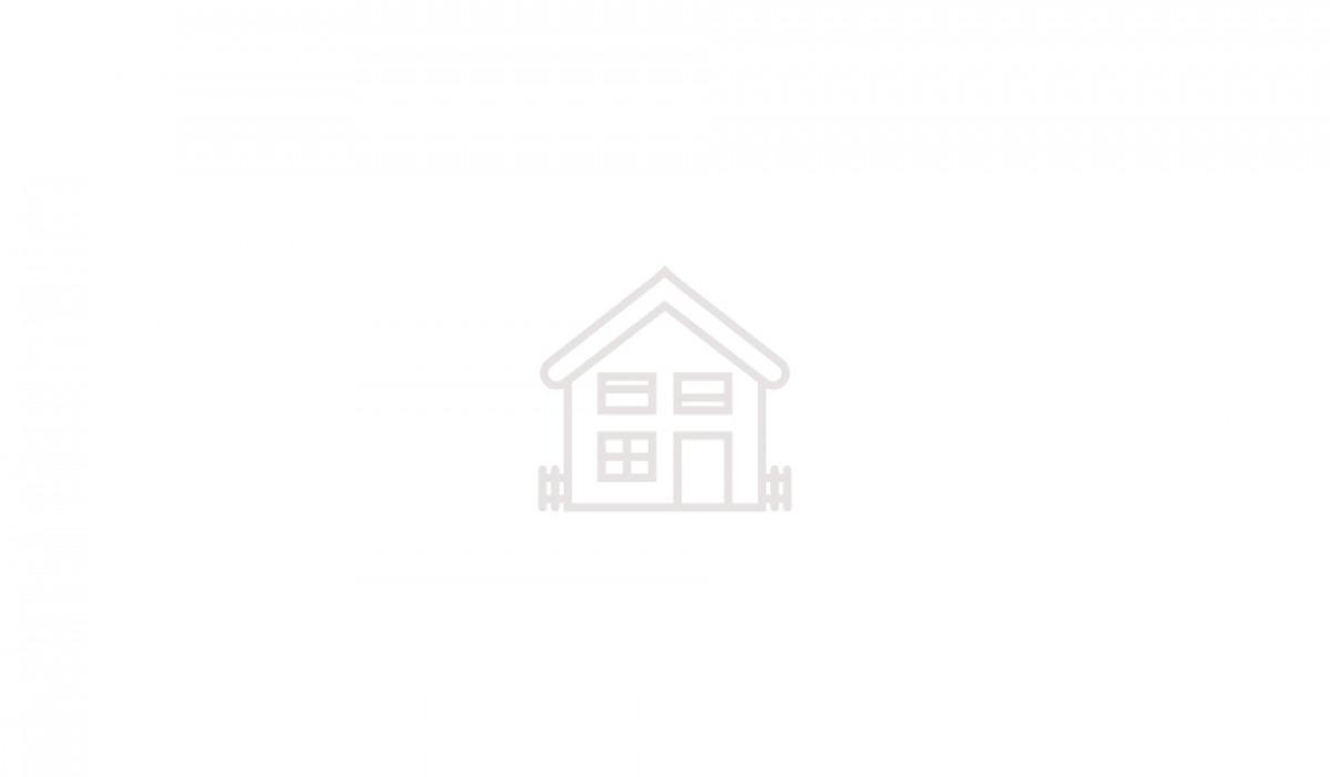 costa de los pinos haus zum kaufen 855 000 objekt nr. Black Bedroom Furniture Sets. Home Design Ideas